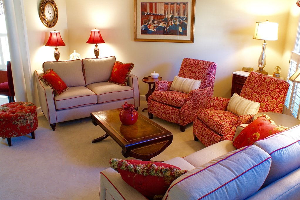 Home Furniture Design Clifton Heights Pa